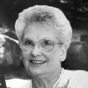 D'ARCY, Ruth Carrie (Moore)