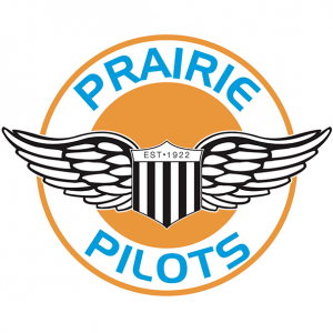 Lady Pilots continue  their winning ways