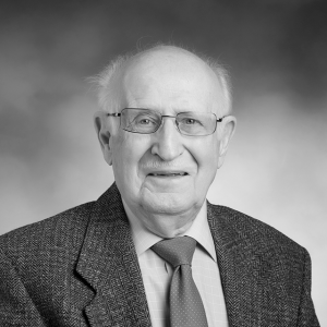 EWERT, Milton George