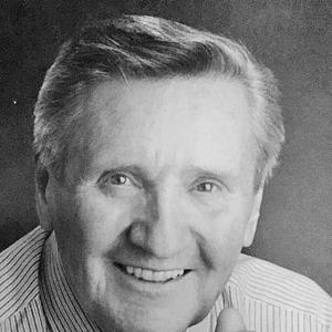 HODGSON, George Stanley