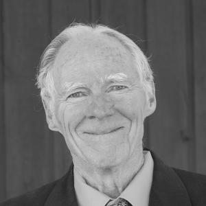 FARRELL, Robert Douglas
