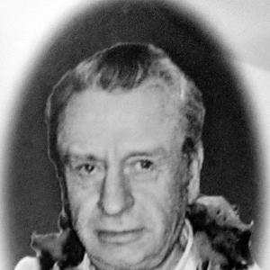 PRATT, Kenneth Robert