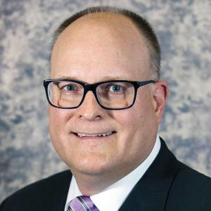 Kneehill County welcomes interim CAO Peter Tarnawsky