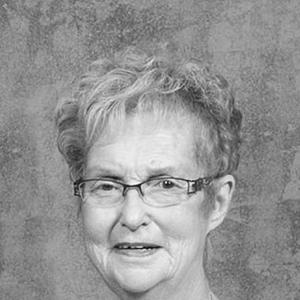 KEMP, Gayle Diane (nee Voldeng)