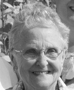 Shearlaw, Doreen Elizabeth Joan