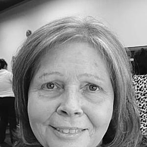 TOEWS, Susan Patricia