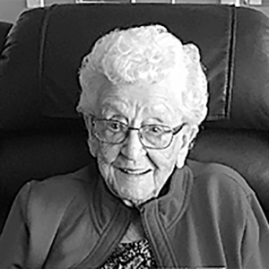 GELINAS, Beryl Eunice (Vickery)