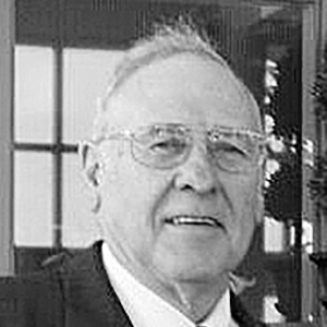 WILKINS, Neville Allan