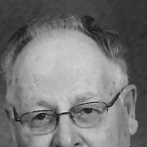 POFFENROTH, Leonard Murray