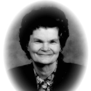 ROBANSKE, Joanne Martha