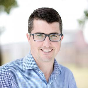 Nathan Cooper has been re-elected as MLA of Olds-Didsbury-Three Hills