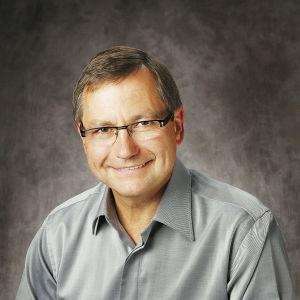 Alberta Premier Ed Stelmach Resigns