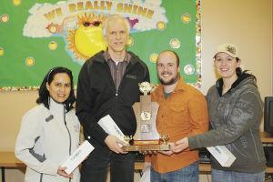 Sunterra Meats wins REACH Challenge