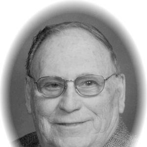 ANDERSON, Robert Virgil