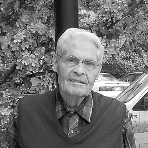 ANDERSEN, Svend Andrew