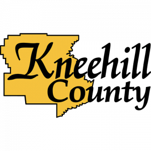 Kneehill County presents Scholarships