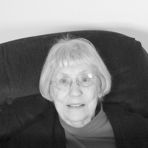 SCHMIDT, E. Marguerite