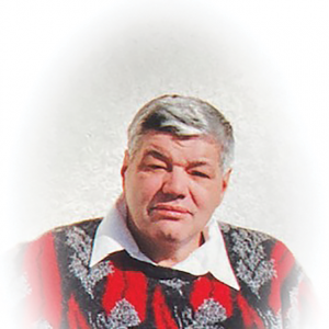 PECKHAM, Michael Henry Hayward