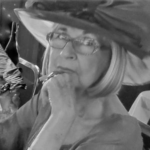 VETTER, Marjorie (Marj) Doris Mason