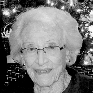 BIEBRICK (Raiser), Irma Martha