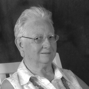 McGHEE, Lois Lucile
