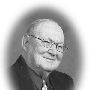 GARRETT, Robert Bob Samuel