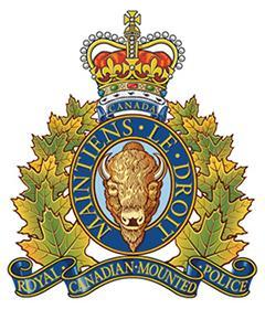 RCMP investigate break-in and theft