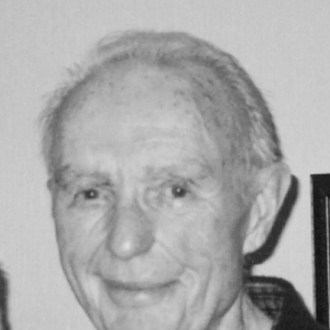 RICE, Ernest Leroy