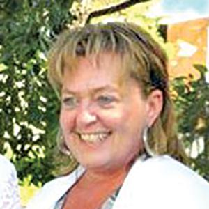 TREMBLAY, Cindy Lynn (Braconnier)