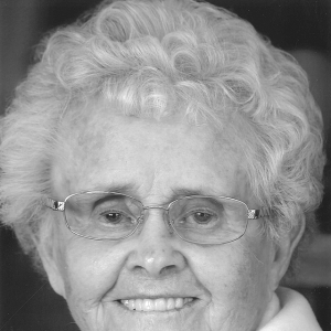 BUCKLAND, Anna Christina (nee Froysland)