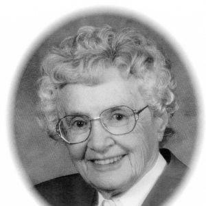 RATZLAFF, Margaret Thiessen