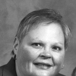 TORPY, Linda Bernice