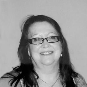 BLAYNEY, Janice Margaret