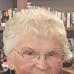MORAN, Loretta Rose