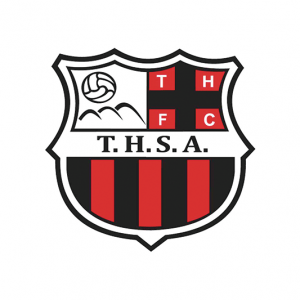 Three Hills Soccer Association kicks off 2019 season