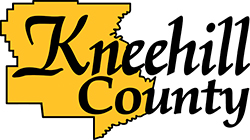 Kneehill County Municipal Services Summary