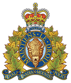 CheckStop Blitz throughout Alberta on Saturday