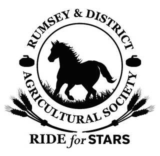 Ride For STARS set for August 7 at TL Bar Ranch