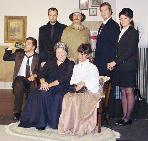 Arsenic_Old_Lace_cast