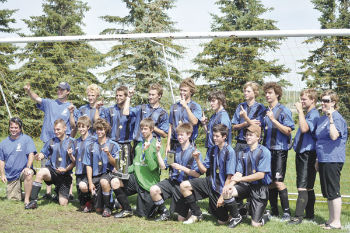 acme_linden_u18_boys