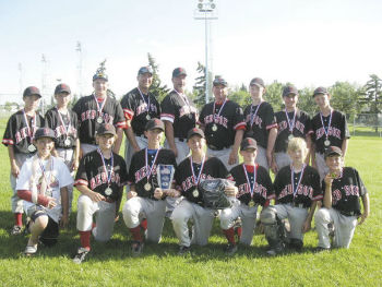 acme_red_sox_provincials