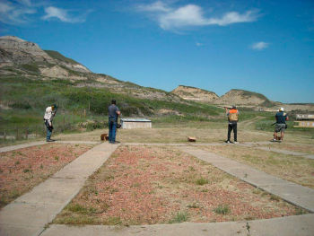 trochu_gun_club_shoot