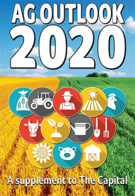 Ag Outlook 2020