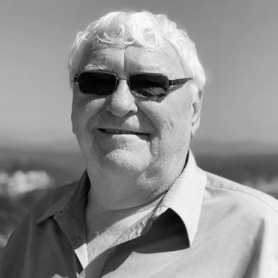 ALBERTS, Donald Keith
