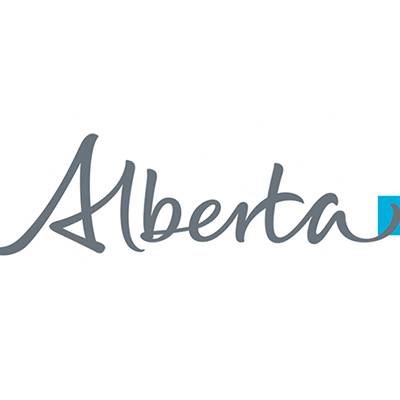 Improving student learning in Alberta