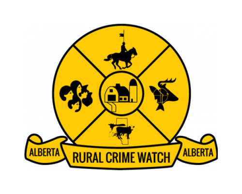 HWY 21 Corridor Crime Watch Association update