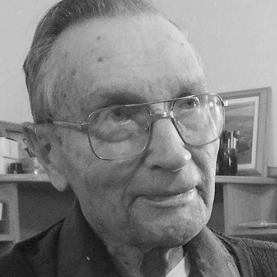 KINSEY, Alfred William