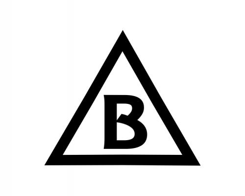 """B is for Brady Golf Tournament"" goes Saturday, July 22"