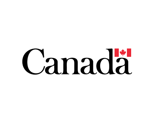 Canadians can now apply for the Canada Emergency Response Benefit