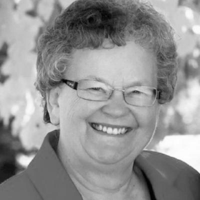 HOWLETT, Ethel Louise (Gibbons)